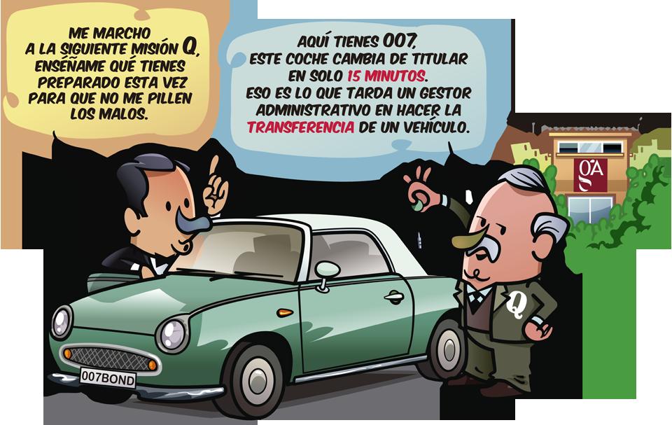 transferencias.gestores-administrativos