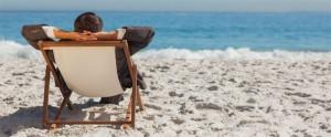 vacaciones por ley trabajador