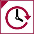 gestores-malaga-save tiempo