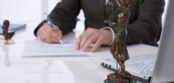 ¿En qué me puede ayudar un gestor administrativo?