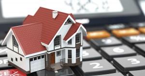 Impuestos de la renta No residentes