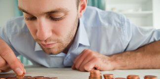 factores declaración de la renta 2015