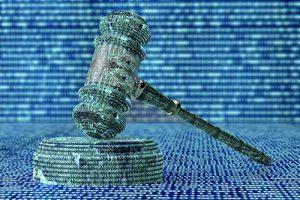 Pymes Ley Protección Datos