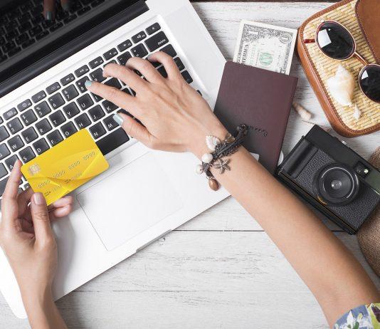 Pagar_vacaciones_credito