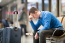 Han cancelado mi vuelo: ¿y ahora qué?
