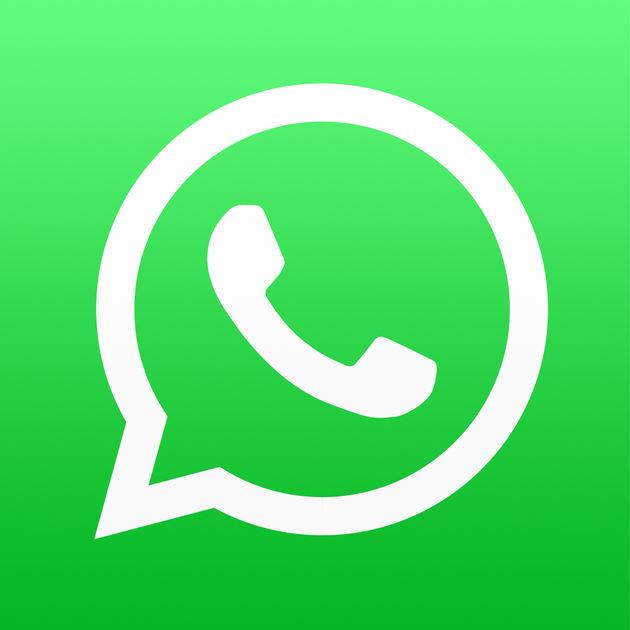 empresas pueden revisar el whatsapp de sus empleados