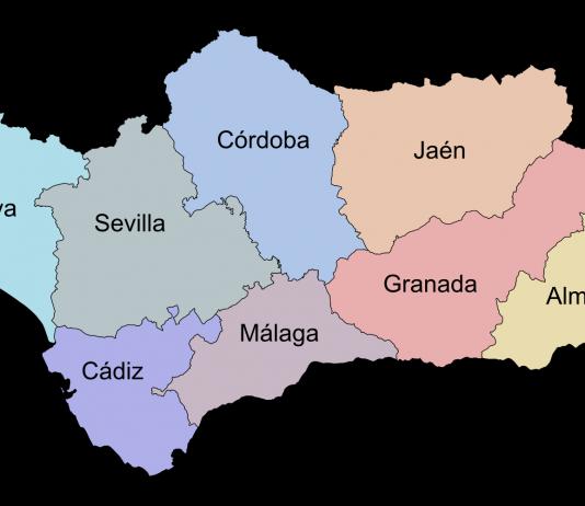 claves sobre el impuesto de sucesiones en Andalucía