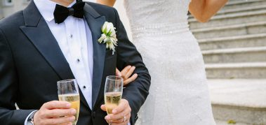 Cómo solicitar la nacionalidad por matrimonio