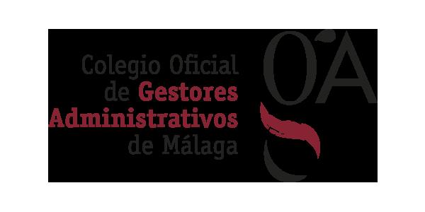 Colegio de Gestores Administrativos de Málaga