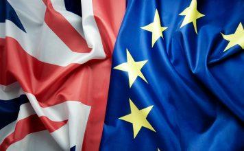 Acuerdo transición Brexit