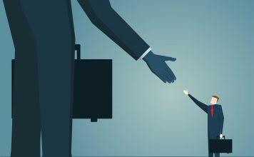 Claves de la ley de reformas autónomos