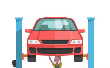 inspeccion de vehiculos