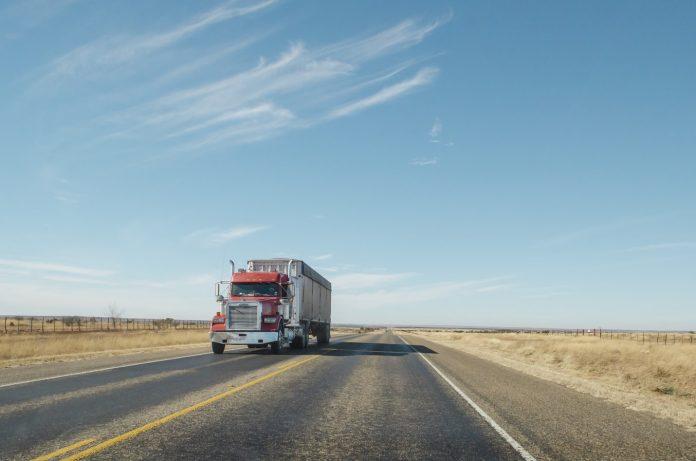 Autorizaciones especiales para transporte de mercancías